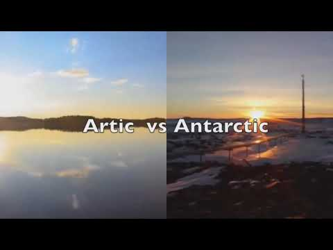 Eric Dubay  How Seasons Work On Flat Earth thumbnail