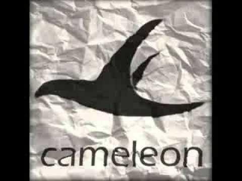 cameleon lilah mp3 gratuit