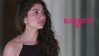 Fidaa Blockbuster Hit Trailer 4 - Varun Tej, Sai Pallavi