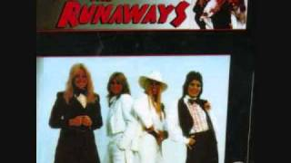 Watch Runaways Eight Days A Week video