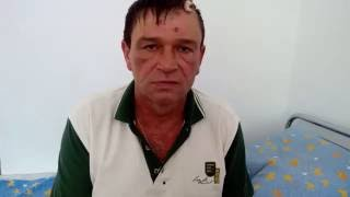 П'яний учасник самооборони побив людину та втік. Черкаська область