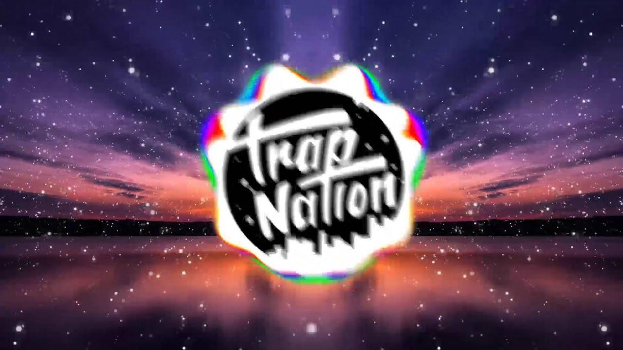 Trap nation wallpaper trap trapnation nation edm - Trap Nation Wallpaper Trap Trapnation Nation Edm 42