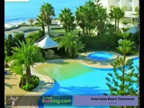 Belcekiz Beach Hotel Youtube
