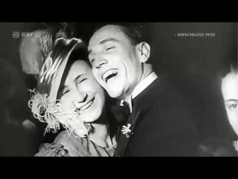 ORF zeit geschichte 30 Tage bis zum Untergang Österreich 1938