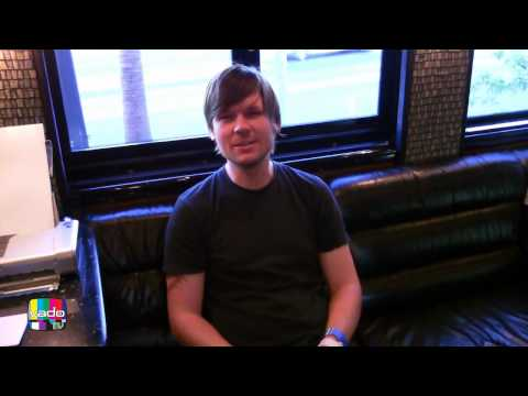 Relient K gives Vado TV a tour of their bus