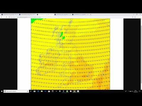 Royal Ascot 2019 Weather Forecast