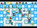 Amazing Pea TD - tower defense game for PC | Steam from Bambakagames