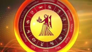 Rasi Palan Today 10-04-2016 | Horoscope