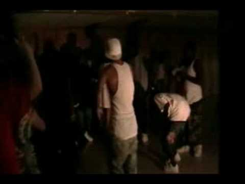 thrasher high school homecoming party