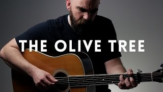 Download The Olive Tree - Mormon Guitar MP3 song and Music Video