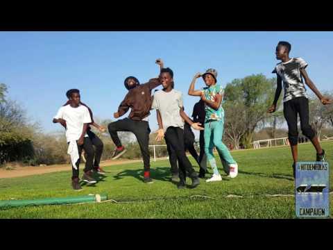 @ShuicideHolla - Hit Dem Folks (Ft. Young Shank & Preme Dibiasi) #HDFChallenge