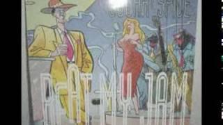 Beat my jam (Jazztatic Clubmix).mpg