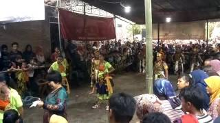 Video Kudho Wiromo dan Krincing Manis download MP3, 3GP, MP4, WEBM, AVI, FLV Oktober 2017