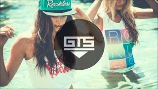 Scheinizzl - The Anthem (Original Mix)