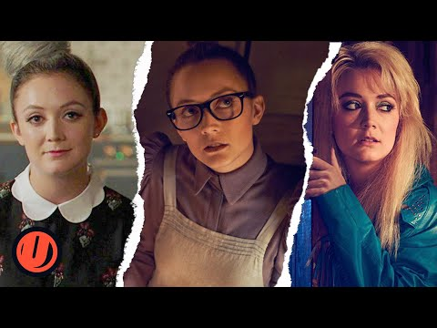 American Horror Story: The Best Of Billie Lourd