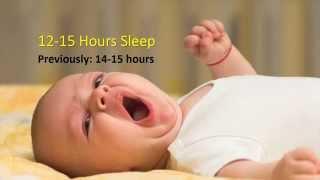 american sleep foundation