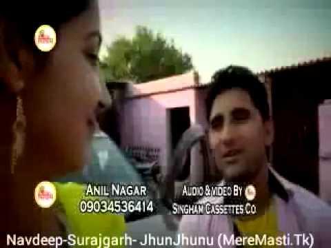 Tane Badlun Gi Bhartar Is Chandigarh Mele Mai