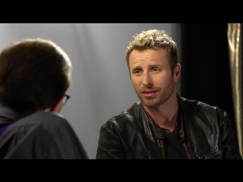 """Dierks Bentley on """"Larry King Now"""" - Full Episode Available in the U.S. on Ora.TV"""