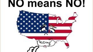 Demo-rats perverted 14th Amendment