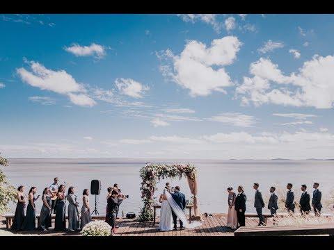 edita-e-fala:-editando-fotos-de-um-casamento-ao-ar-livre