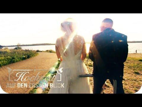 Hochzeit auf den ersten Blick | Ab Heute | SAT.1