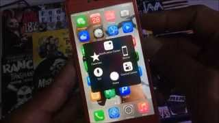 Delete Icloud Account Iphone Without Word Ios