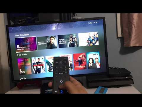 Xfinity Flex Unboxing / Review, What It Is? A 4K Streaming Device (How To Get For Free)