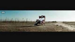 ZPU - Dulce Otoño - Contradicziones