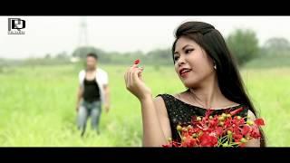 Oh Jora    New Kokborok Official Music Video    FullHD 1080p
