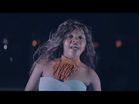 Ambonea Baby - Moyo (Official Video)