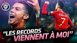 Ronaldo ? Appelez-le