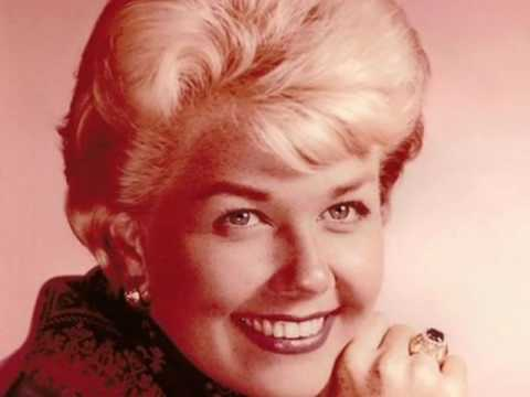 Doris Day I Got The Sun In The Morning Youtube