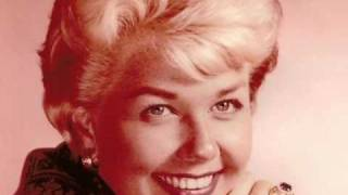 Doris Day - I Got The Sun In the Morning