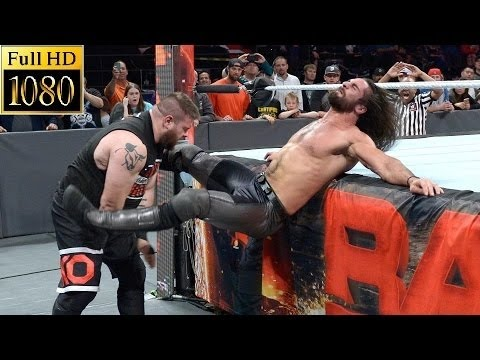 Download WWE Raw 25 October 2016 Full Show HD - WWE Raw 25/10/2016 Full Show This Week HD