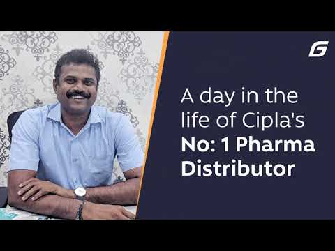 7 tips from Cipla's No:1 Pharma Distributor : Ramson Pharma, Chennai