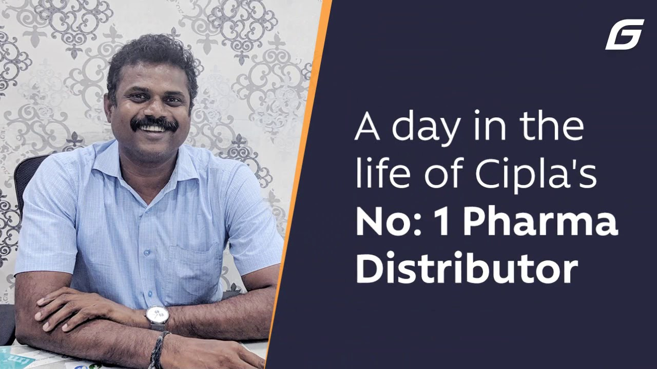 Wholesale Distributors In Chennai 7 Tips From Cipla S No 1 Pharma Distributor Ramson Pharma Chennai