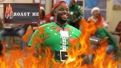 Roast Me | Season 3 Christmas Special | All Def