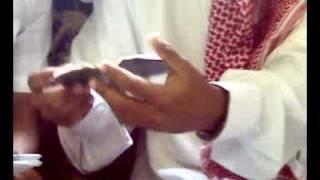 udyawar moulana kaat arabi in nasriya(riyadh) Thumbnail