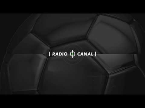 Radio Canal #15  - The best of || Podcast || Piłka nożna