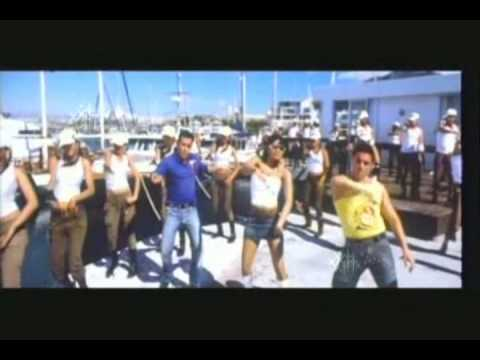 tujhe aksa beach ghuma doon mp4 video song