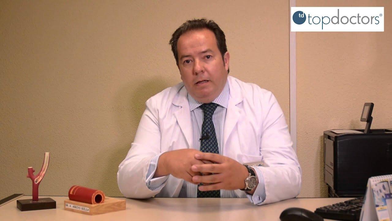 perete interne de varicoză în sarcină cât costă terapia cu laser în varicoză