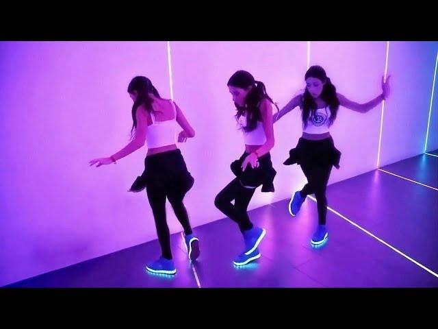 La Mejor Música Electrónica 2018 🔥 PARA BAILAR 🔥 Lo Mas Nuevo   Shufle Dance 2018