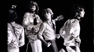 Video BEEGEES...Don't Fall In Love With Me Baby.. download MP3, 3GP, MP4, WEBM, AVI, FLV Desember 2017