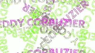 Download Video Master Deddy Corbuzier Happy Birthday 🎉🎂 MP3 3GP MP4