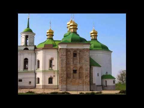 Историческое доказательство Киевские князья , основали город Москва .