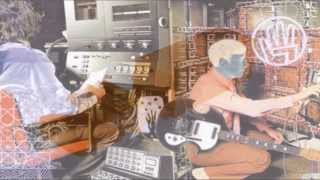 Bentley Rhythm Ace Radio 1 Breezeblock Takeover 18th January 1999