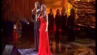 Canto Della Terra Sarah Brightman Andrea Bocelli