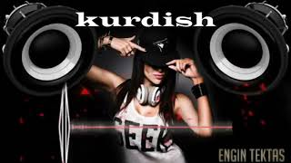 KÜRTCE-KURDISH;DRENGEDAMAR ASK SARKISI2021 ENGINGIN-TEKTAS