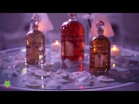 DUBAI WEDDING DECORATION || WEDDING DECORATIONS IDEAS || WEDDING CEREMONY DECORATIONS