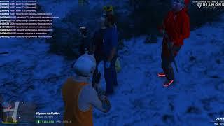 Grand Theft Auto V 2019 12 16   15 14 14 04 DVR Trim